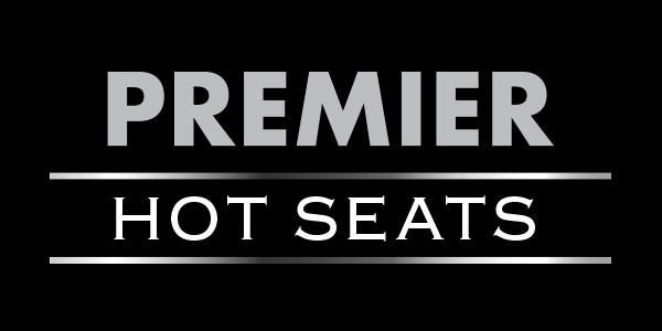 Premier Hot Seats