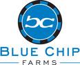 Blue-Chip-Farm-Logo
