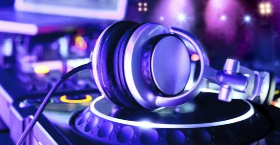 DJ-dennis-randall-SPh