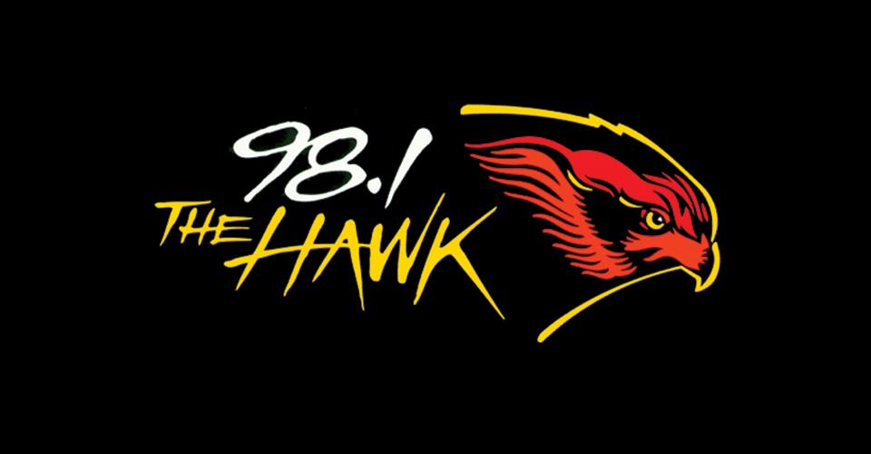 band-98-1-the-hawk