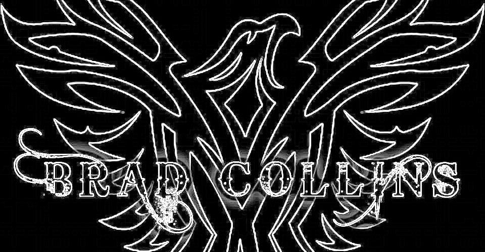 band-brad-collins