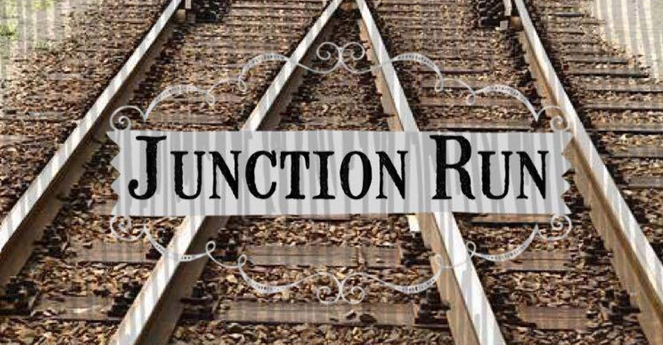 band-junction-run