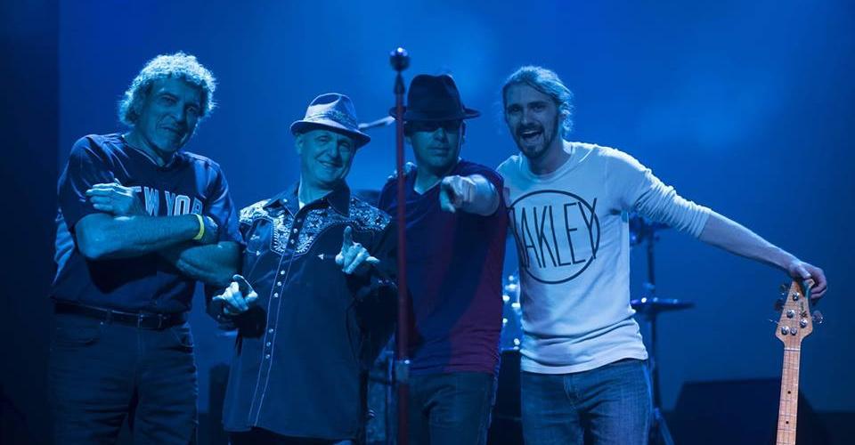 band-masterpiece-energy-band