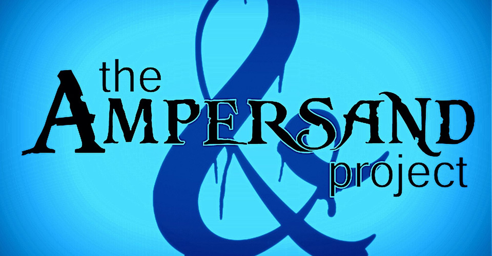 band-the-ampersand-project