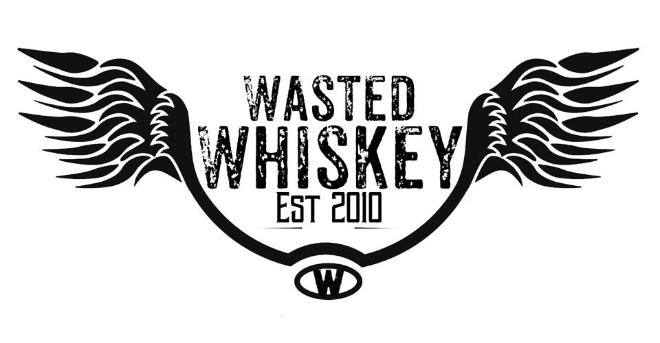 band-wasted-whiskey