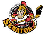 binghamton-senators