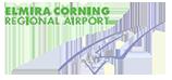emlira-airport