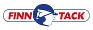Finn Tack Logo