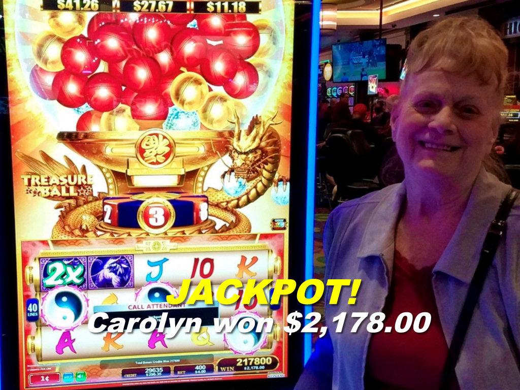 Nx neuesten casino ersteinzahlungsbonus