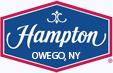 hampton-owego