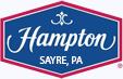 hampton-sayre