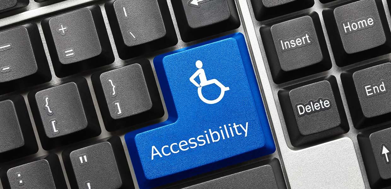 Accessibility Statement Hero Shot