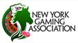 NY Gaming Association Logo