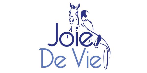 Joie De Vie Race