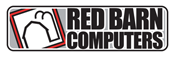 red-barn-computers