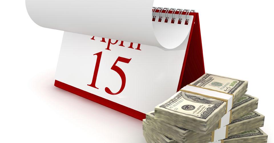 Simulcast Cash Rebate