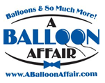baloonaffair