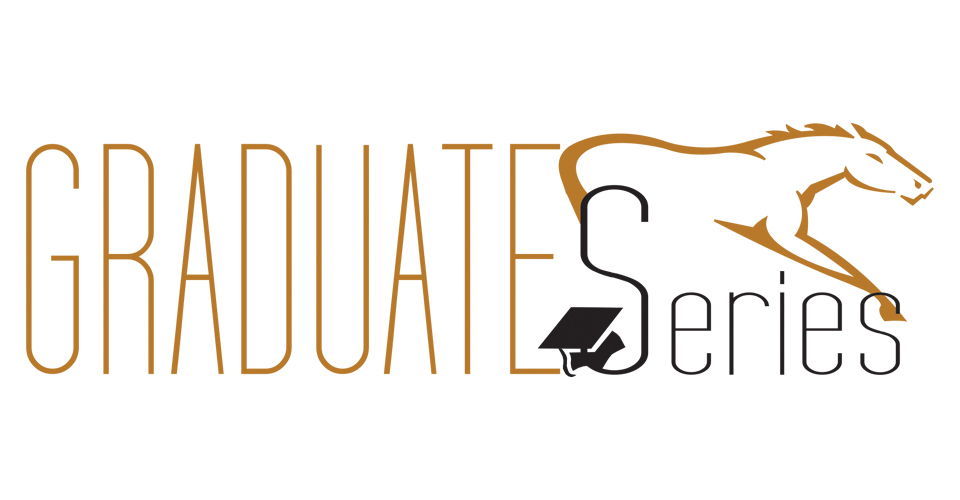 Graduate Series Logo