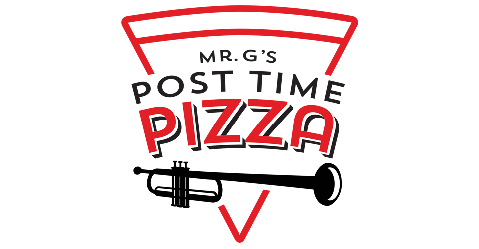 mrgs-post-time-pizza-small