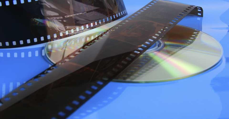 order-DVDs--SPh