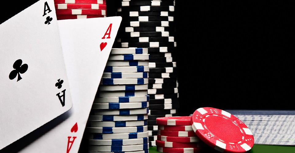 best online casino ny