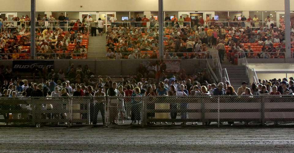 race-fans--SPh