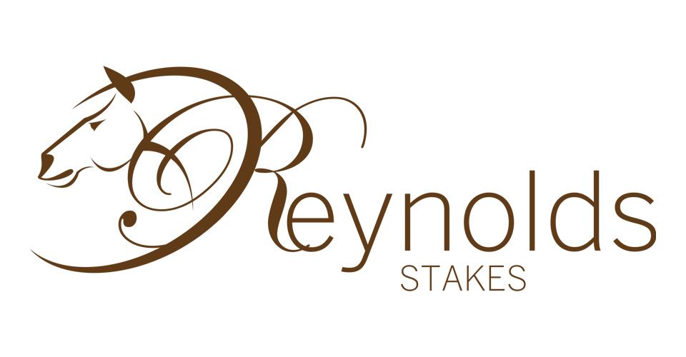 Reynolds Stakes Logo