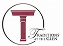 traditions-at-the-glen