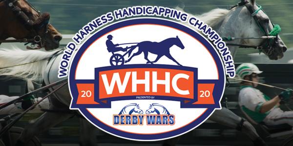 World Harness Handicapping Championship