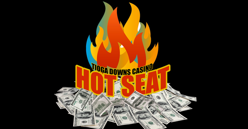 TD-hotseat-SPh