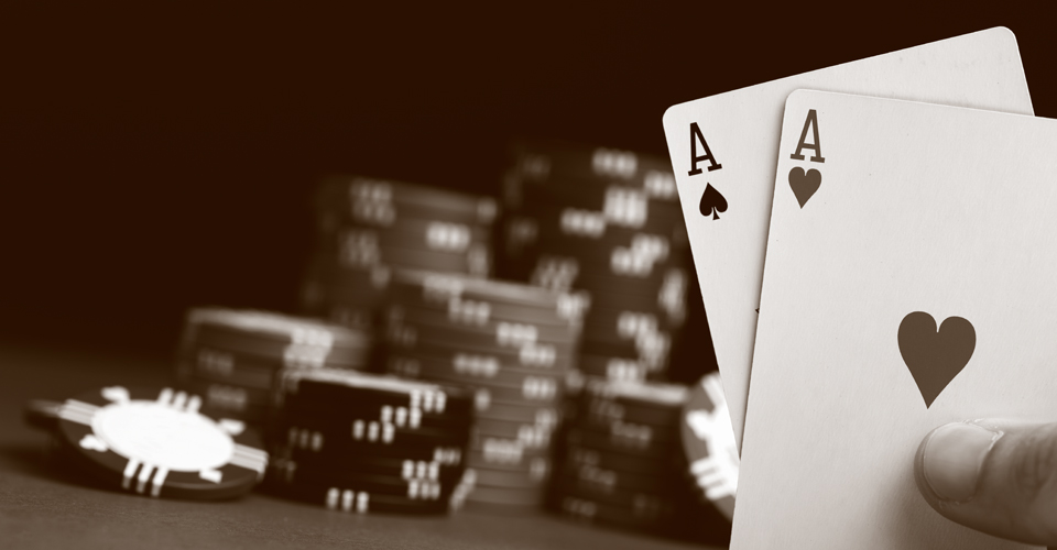 Poker Daily tournaments