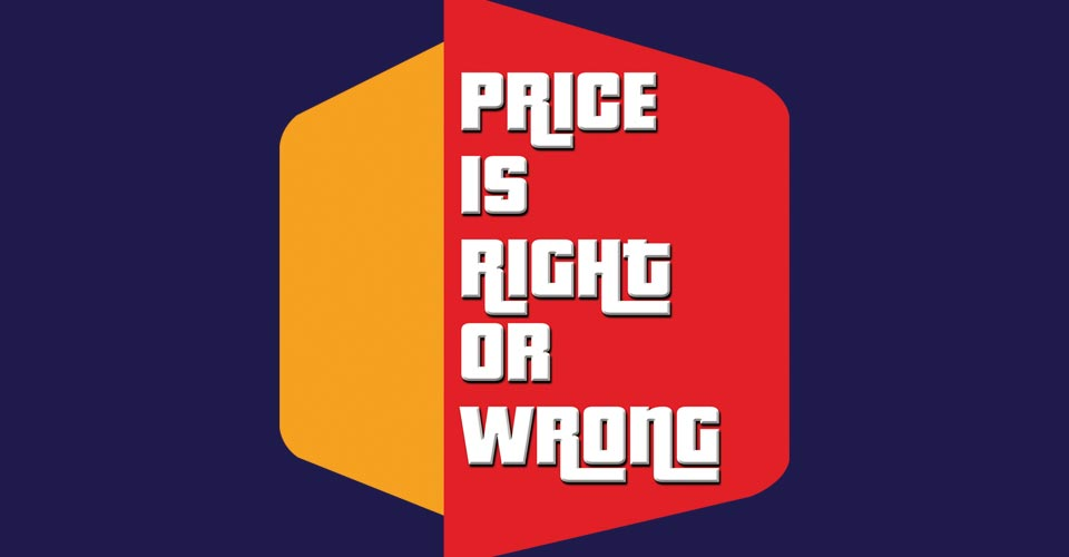price-is-right-small
