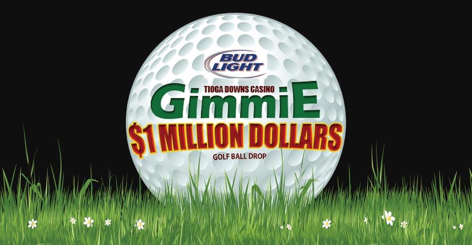 racing-million-dollar-ball-drop