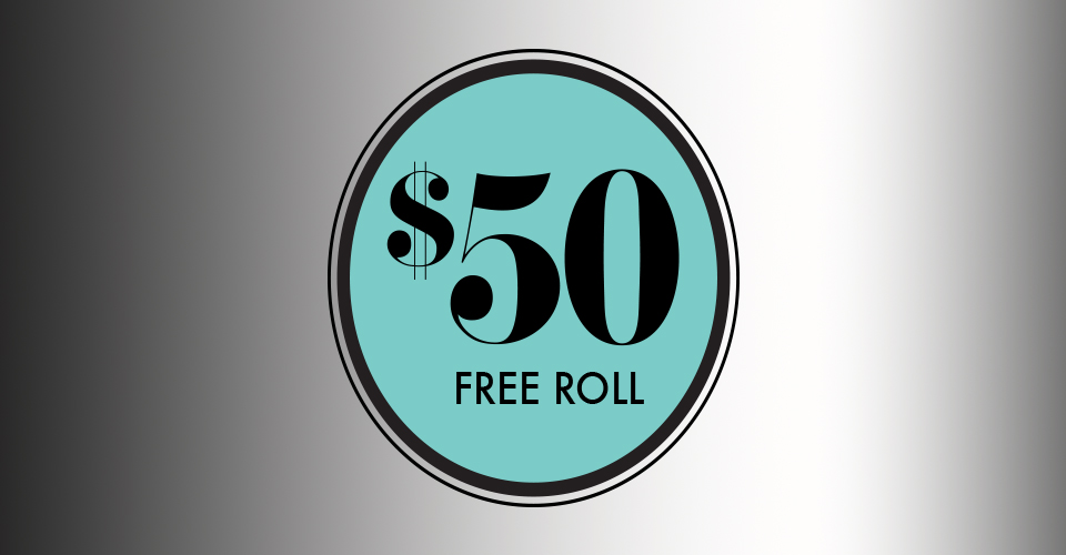 racing-promo-50-dollar-free-roll