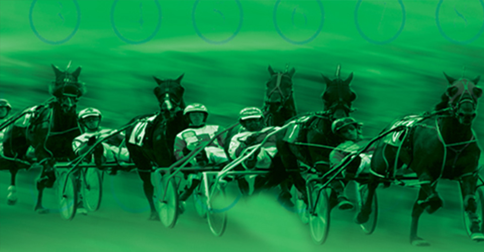 racing-promo-handicapping-contest